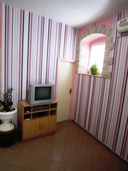 Studio Apartment Johnny
