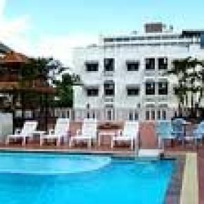 Hostales y Albergues - C H Hotel