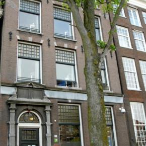 Hostales y Albergues - Stayokay Amsterdam Stadsdoelen