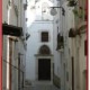 Arco Michele