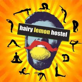 Hostales y Albergues - Hairy Lemon