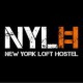 Hostal The New York Loft