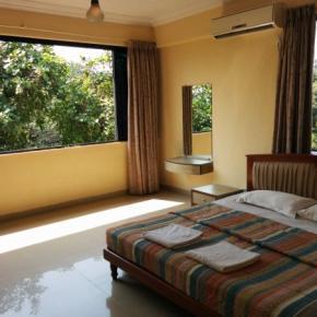 Hostales y Albergues - Goan Clove