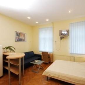Hostales y Albergues - Kaunas Apartments