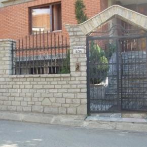 Hostales y Albergues - Guesthouse Velania