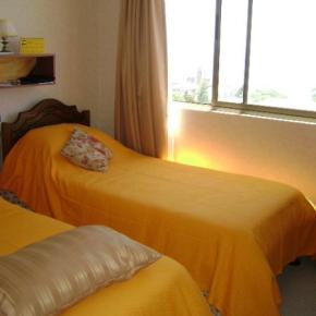 Hostales y Albergues - Valparaiso Private Homestay