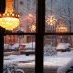Hostal Weltempfänger  & Café