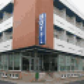Hostales y Albergues - Hotel Santa Cruz