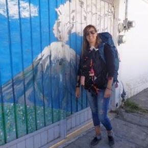 Hostales y Albergues - Hostal Popocatepetl
