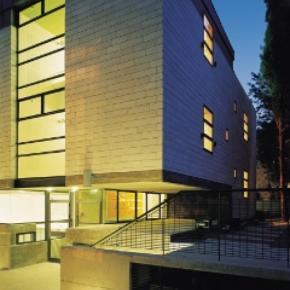 Hostales y Albergues - Beit Ben Yehuda