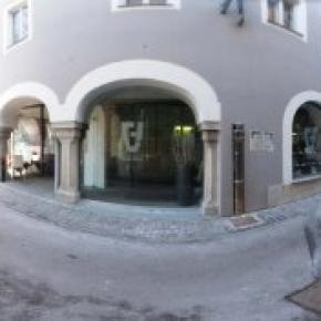 Hostales y Albergues - Hostal  Situla