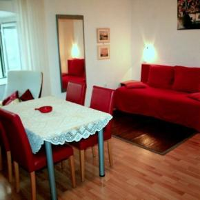 Hostales y Albergues - Dubrovnik-Historical City Center Apartment