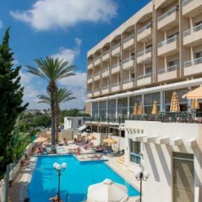 Hostales y Albergues - Agapinor Hotel