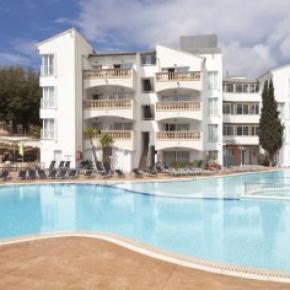 Hostales y Albergues - Aparthotel La Pérgola