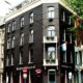 BackStageHotel