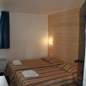 Hostales y Albergues - Hotel Stars Dreux