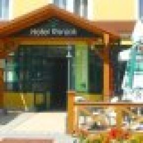KRALJEVIĆ HOTELI D.O.O.