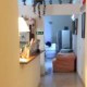 Hostal Central  Florence