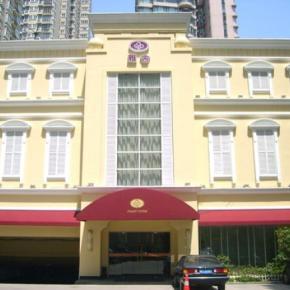 Hostales Baratos - Asset Hotel
