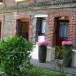 D-House Jardin