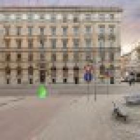 Hostal Funky  Riga