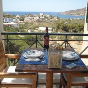 Hostales y Albergues - Archipelagos Apartments