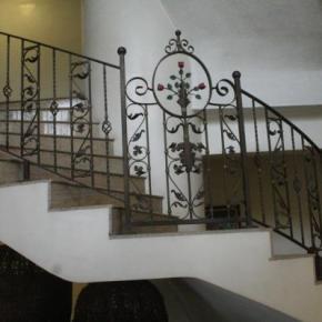 Hostales y Albergues - Casa Nicarosa Hotel