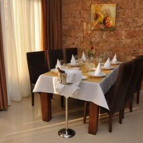 Hostales y Albergues - Veneda Accommodation - Nis