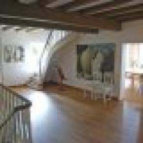 Rhein River Guesthouse
