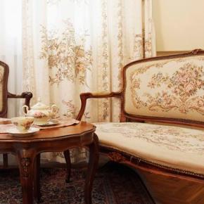 Hostales y Albergues - Hotel Octagon