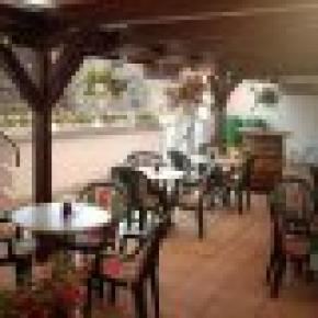 Hotel-Restaurant Sonnenhof
