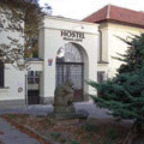 Hostales y Albergues - Hostal  Praha Ládví