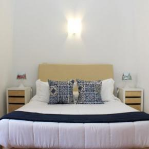Hostales y Albergues - Dear Porto Guest House