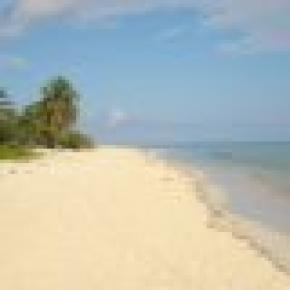Hostal Beachouse Dive  Cozumel