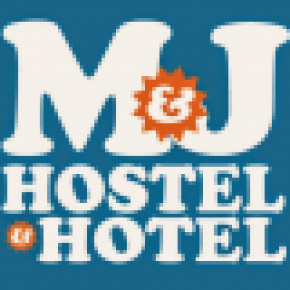 Hostal M&J Place