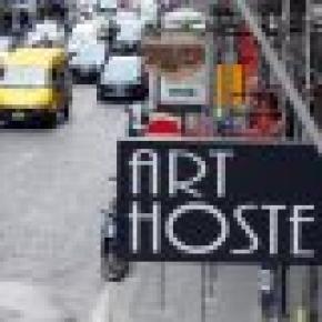Hostal Art