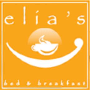 Hostales y Albergues - Elia's BnB