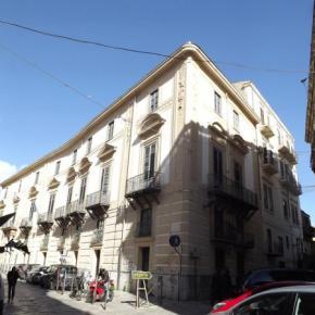 Hostales y Albergues - I Cavalieri di Malta