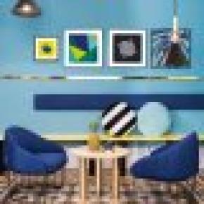 Hostal Valencia Lounge