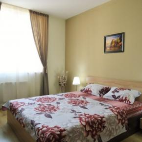Hostales y Albergues - Hotel Apartment Mladost