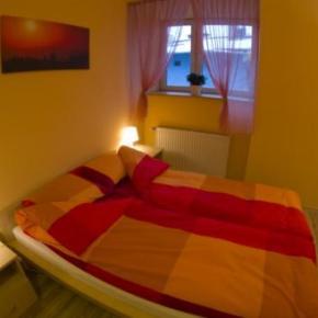 Hostales y Albergues - Hostal Euro-Room  Krakow