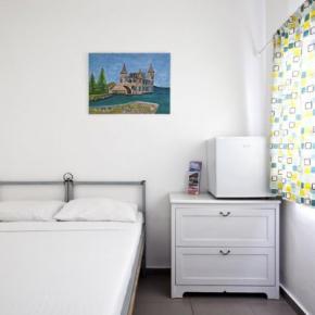 Hostales y Albergues - Hostal Florentine