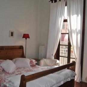 Hostales y Albergues - BnB Serenella