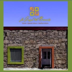 Hostales y Albergues - La Casa del Barrio