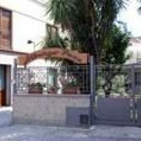 Hostales y Albergues - Hotel Pace