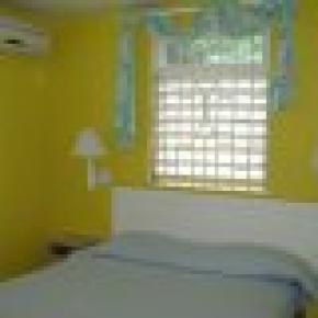 Sunflower Resort & Villas