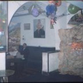 Hostales y Albergues - Magy Hotel