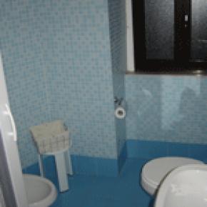Hostales y Albergues - San Michele Inn