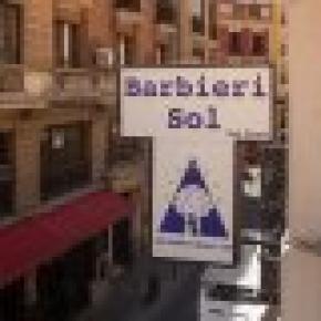 Hostal Barbieri Sol