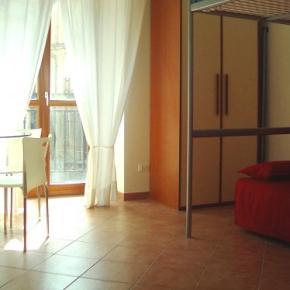 Hostales y Albergues - Casa Cagliostro